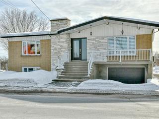 House for sale in Saint-Lin/Laurentides, Lanaudière, 960, 12e Avenue, 16061933 - Centris.ca