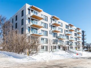 Condo à vendre à Québec (Sainte-Foy/Sillery/Cap-Rouge), Capitale-Nationale, 1111, Rue de Dijon, app. 109, 20811648 - Centris.ca