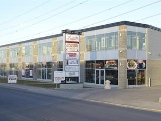 Income properties for sale in Montréal (Anjou), Montréal (Island), 8030 - 8060, boulevard  Henri-Bourassa Est, 15685802 - Centris.ca