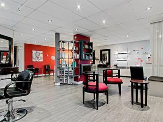 Triplex à vendre à Québec (Charlesbourg), Capitale-Nationale, 730 - 734, Rue de Nemours, 16451539 - Centris.ca