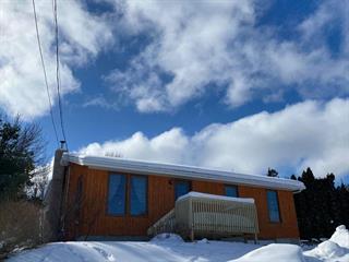 Cottage for sale in Laverlochère-Angliers, Abitibi-Témiscamingue, 14, Rue  Bellevue, 24620407 - Centris.ca