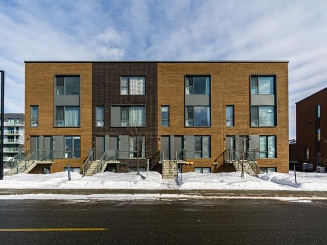 Maison à louer à Pointe-Claire, Montréal (Île), 89, Avenue des Frênes, 28081769 - Centris.ca
