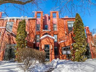 Condo for sale in Montréal (Verdun/Île-des-Soeurs), Montréal (Island), 67, Rue  Berlioz, apt. 204, 9054546 - Centris.ca
