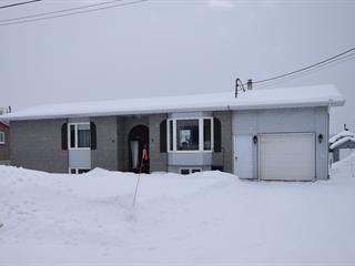 Maison à vendre à Saint-Cyprien (Bas-Saint-Laurent), Bas-Saint-Laurent, 109, Rue  Claude, 23018850 - Centris.ca