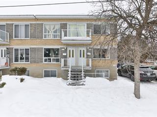 Triplex à vendre à Laval (Saint-François), Laval, 623 - 627, Rue  Monty, 27861595 - Centris.ca