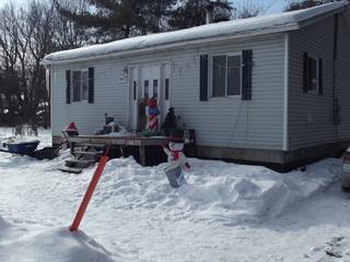 Maison à vendre à Venise-en-Québec, Montérégie, 365, 15e Avenue Est, 22658107 - Centris.ca