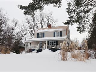 Maison à vendre à Ayer's Cliff, Estrie, 170, Rue  Whitcomb, 12350678 - Centris.ca