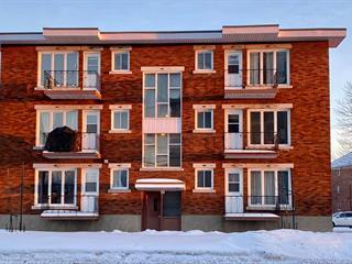 Income properties for sale in Sainte-Thérèse, Laurentides, 58, boulevard  Desjardins Est, 20793135 - Centris.ca