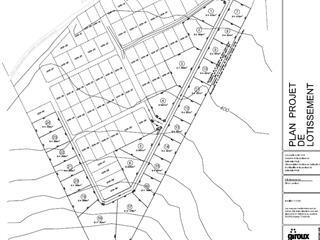 Lot for sale in Baie-Saint-Paul, Capitale-Nationale, boulevard  Monseigneur-De Laval, 25327360 - Centris.ca