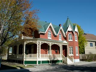 Duplex for sale in Saint-Hyacinthe, Montérégie, 1250 - 1280, Rue  Girouard Ouest, 26991174 - Centris.ca