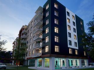 Condo / Apartment for rent in Saint-Lin/Laurentides, Lanaudière, 100, Rue du Maraîcher, apt. 204, 9120456 - Centris.ca