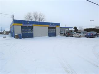Commercial building for sale in Beauharnois, Montérégie, 402, boulevard de Melocheville, 22937974 - Centris.ca