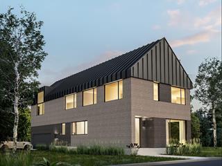 House for sale in Montréal (Ahuntsic-Cartierville), Montréal (Island), 12299, Avenue  Martin, 24419179 - Centris.ca