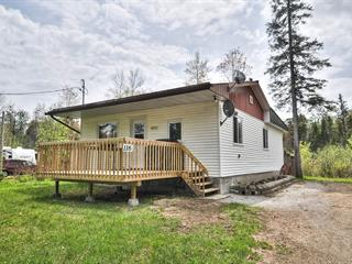 Maison à vendre à Val-des-Bois, Outaouais, 116, Chemin  Bélanger, 10703206 - Centris.ca