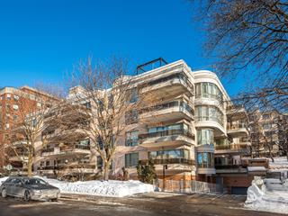 Condo à vendre à Montréal (Outremont), Montréal (Île), 90, Avenue  Willowdale, app. 304, 9588269 - Centris.ca