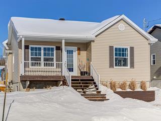 Maison à vendre à Portneuf, Capitale-Nationale, 238, Rue des Boisés, 28336196 - Centris.ca