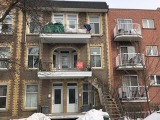 Immeuble à revenus à vendre à Montréal (Rosemont/La Petite-Patrie), Montréal (Île), 5179 - 5189, 8e Avenue, 27250793 - Centris.ca
