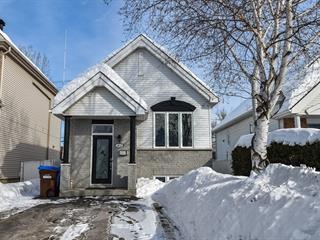 Maison à vendre à Deux-Montagnes, Laurentides, 613, Croissant  Brown, 12641508 - Centris.ca