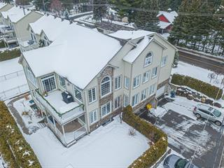 Condo à vendre à Saint-Sauveur, Laurentides, 400, Chemin du Lac-Millette, 28090214 - Centris.ca