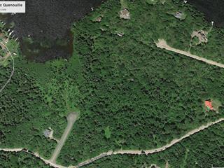Lot for sale in Lac-Supérieur, Laurentides, Chemin des Alouettes, 26837133 - Centris.ca