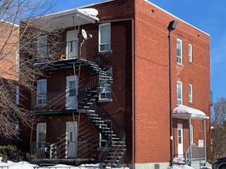 Quintuplex for sale in Trois-Rivières, Mauricie, 2125 - 2129, Rue  Royale, 12239651 - Centris.ca