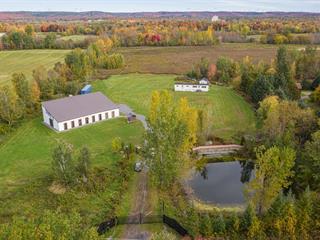 Terrain à vendre à Grenville-sur-la-Rouge, Laurentides, 17, 2e Concession, 21324231 - Centris.ca