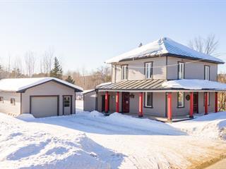 House for sale in Mandeville, Lanaudière, 126, Rue  Saint-Charles-Borromée, 26103349 - Centris.ca