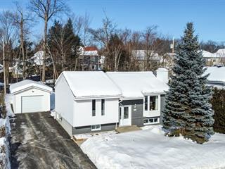 House for sale in Saint-Jérôme, Laurentides, 169, Avenue  Forget, 28987303 - Centris.ca