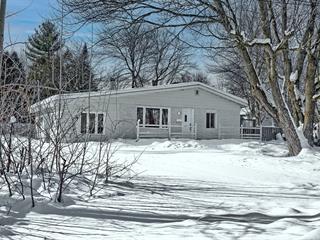 House for sale in Mascouche, Lanaudière, 1130, Avenue de la Grande-Allée, 22226920 - Centris.ca