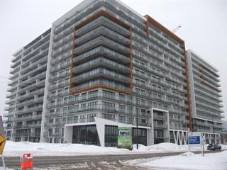 Condo for sale in Québec (Sainte-Foy/Sillery/Cap-Rouge), Capitale-Nationale, 937, Avenue  Roland-Beaudin, apt. 923, 16406629 - Centris.ca