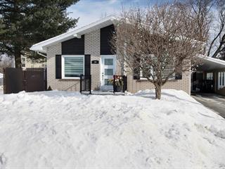 Maison à vendre à Victoriaville, Centre-du-Québec, 29, Rue  Alexandre, 27456533 - Centris.ca