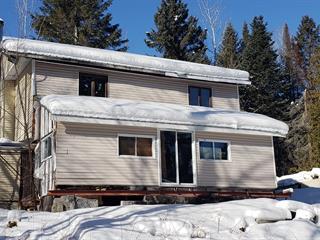 House for sale in Bowman, Outaouais, 423, Route  307, 14000245 - Centris.ca