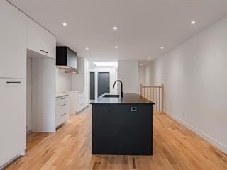 Condo for sale in Montréal (Mercier/Hochelaga-Maisonneuve), Montréal (Island), 2063, Rue  Aylwin, 26630458 - Centris.ca
