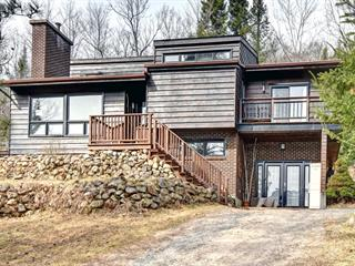 House for rent in Mont-Tremblant, Laurentides, 133, Rue  Saint-Jean, 23959922 - Centris.ca