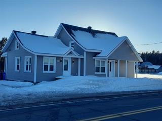 Maison à vendre à Saint-Paulin, Mauricie, 2271, Rang  Beauvallon, 28033200 - Centris.ca