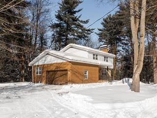 Maison à vendre à Hudson, Montérégie, 10, Rue  Daoust, 18250940 - Centris.ca