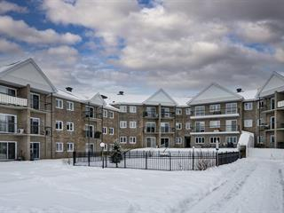 Condo for sale in Québec (Charlesbourg), Capitale-Nationale, 1290, Rue de l'Aigue-Marine, apt. 102, 15191442 - Centris.ca