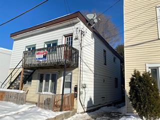 Triplex à vendre à Gatineau (Hull), Outaouais, 232 - 234, Rue  Saint-Rédempteur, 10620869 - Centris.ca