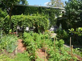 House for sale in Montréal (Le Plateau-Mont-Royal), Montréal (Island), 4809Z - 4815Z, Rue  De Bullion, 19701416 - Centris.ca