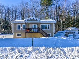 House for sale in Saint-Roch-de-Richelieu, Montérégie, 381, Rue  Paul-Émile, 27522475 - Centris.ca