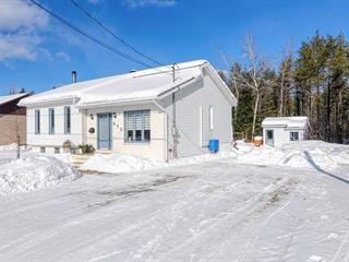 House for sale in Shawinigan, Mauricie, 875, 212e Rue, 28445737 - Centris.ca