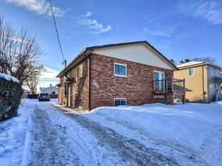 Duplex for sale in Gatineau (Gatineau), Outaouais, 265, Rue  Main, 24154284 - Centris.ca