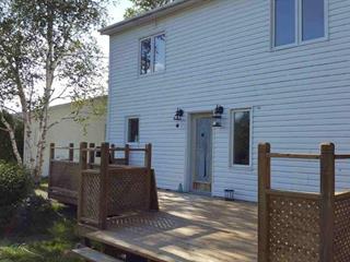 House for sale in Senneterre - Paroisse, Abitibi-Témiscamingue, 153, Chemin de la Baie-du-Repos, 21487364 - Centris.ca