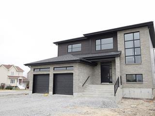 Maison à vendre à Notre-Dame-de-l'Île-Perrot, Montérégie, 10, 142e Avenue, 15848587 - Centris.ca