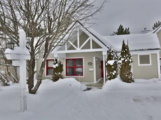 Maison en copropriété à vendre à Orford, Estrie, 11, Rue de l'Oie, 13788535 - Centris.ca
