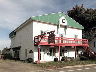 Maison à vendre à Saint-André, Bas-Saint-Laurent, 127, Rue  Principale, 9128254 - Centris.ca