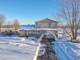 Maison à vendre à Saint-Ignace-de-Loyola, Lanaudière, 806, Rang  Saint-Isidore, 17617171 - Centris.ca