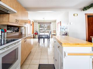 Maison à vendre à Notre-Dame-des-Pins, Chaudière-Appalaches, 4130 - 4140, Route du Président-Kennedy, 14513937 - Centris.ca