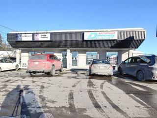Bâtisse commerciale à vendre à Saint-Jérôme, Laurentides, 2195 - 2197, boulevard du Curé-Labelle, 12140495 - Centris.ca