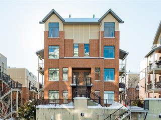 Condo for sale in Boisbriand, Laurentides, 2200, Rue des Francs-Bourgeois, 22472381 - Centris.ca